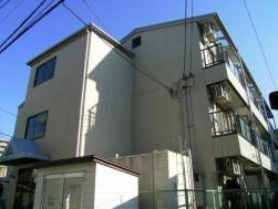茨木市の賃貸物件の詳細